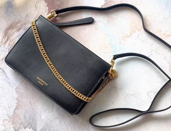 IMG 200204g 253 cr - Givenchy Cross3 Bag in Grained Leather and Suede 2020