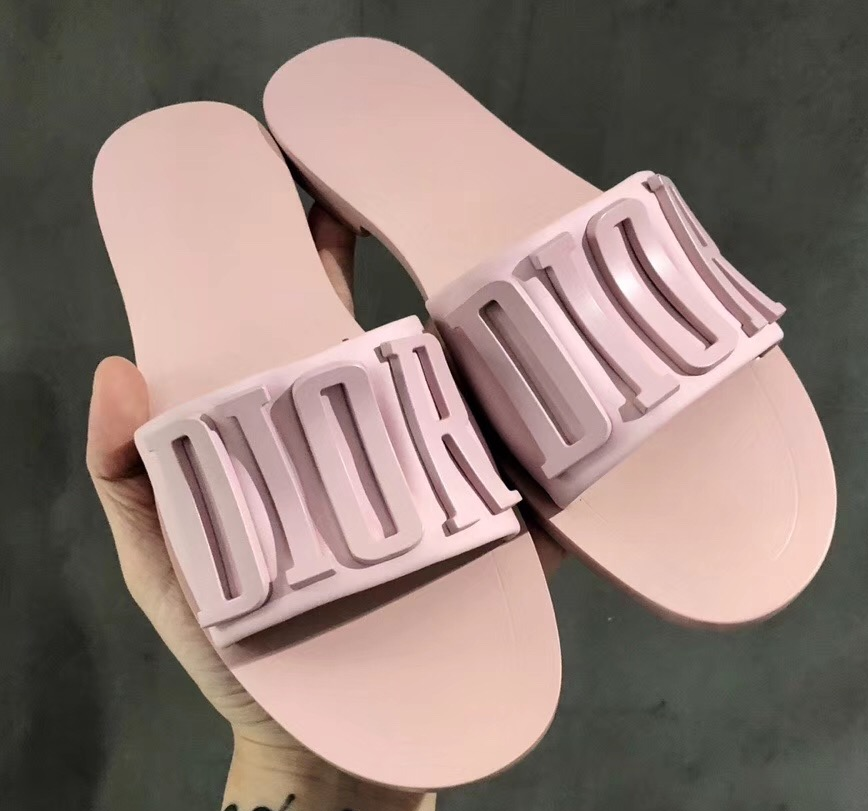 IMG 200319d 6 cr - Dior Diorevolution Mules 2020