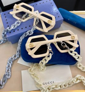 IMG 200619a 1329 cr 277x300 - Gucci Sunglasses with Resin Chain 2020