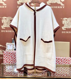 IMG 200818a 813 cr 271x300 - New Poncho Sale