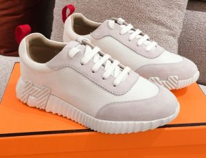 IMG 200831a 238 cr 300x230 - Hermes Technical Canvas Bouncing Sneakers 2020