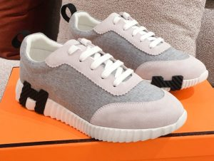 IMG 200831a 256 cr 300x226 - Hermes Technical Canvas Bouncing Sneakers 2020