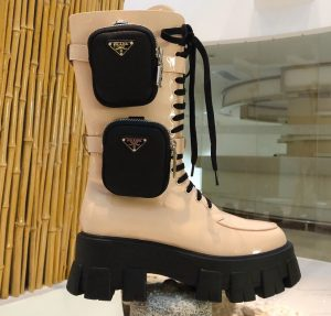 IMG 200922ss 1133 cr 300x287 - Prada Monolith Rois Boots with Removable Nylon Pouches 2020