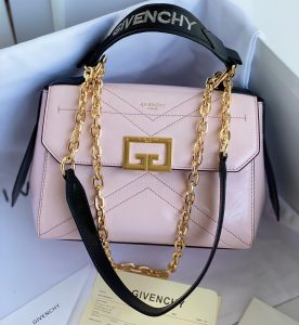 IMG 201120b 364 cr 276x300 - Givenchy ID Bag in Aged Leather 2020